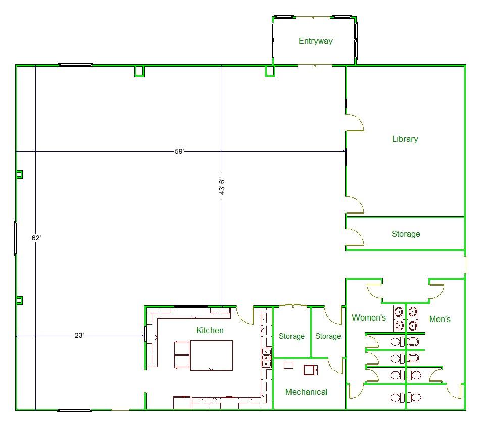 WCF_Building_Layout.jpg
