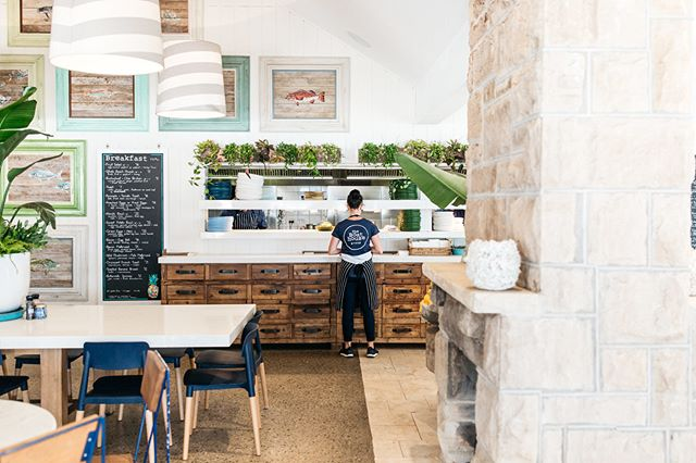 Shelly Beach | #theboathousegroup #sydneycafe #sydney