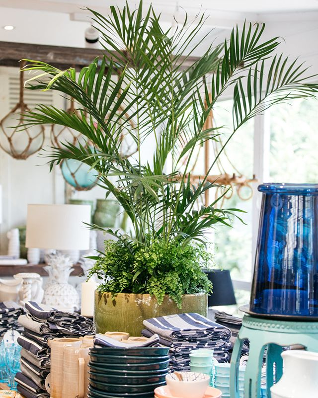 Christmas gift ideas @theboathousehome in Palm Beach | #theboathousegroup #sydneyshopping #sydneyhomewares