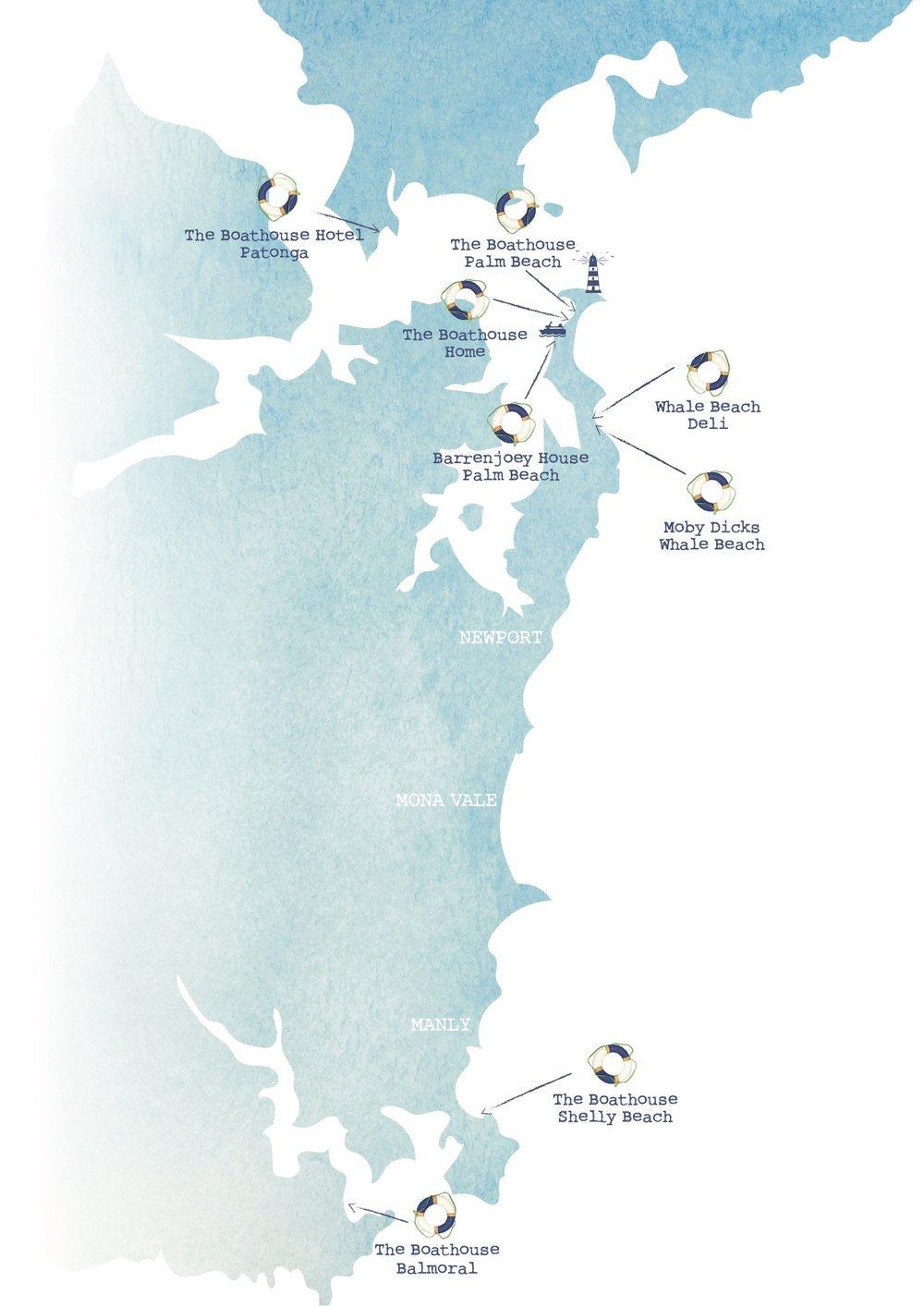 BH13816_Coastal Map_AUG18.jpg