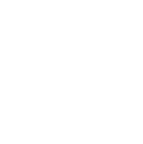 The Boathouse Shelly Beach