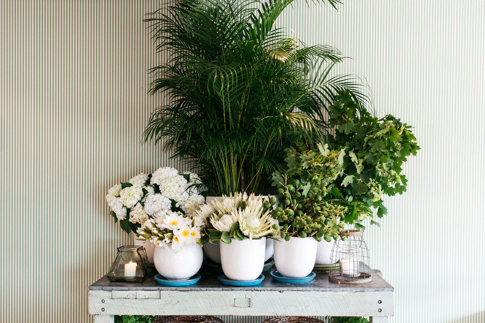 Florals+Details-38 (1).jpg