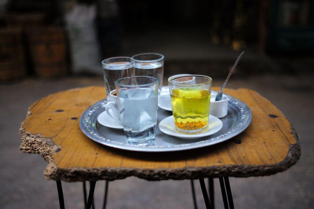 Afternoon Tea.jpeg