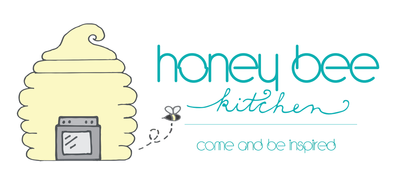 Honey Bee Kitchen