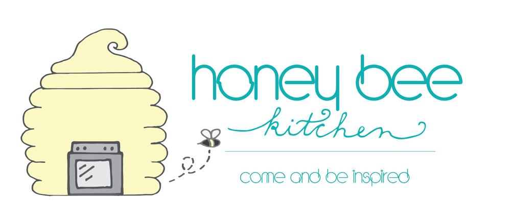Honey Bee Kitchen