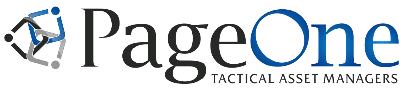 PageOne Financial, inc.