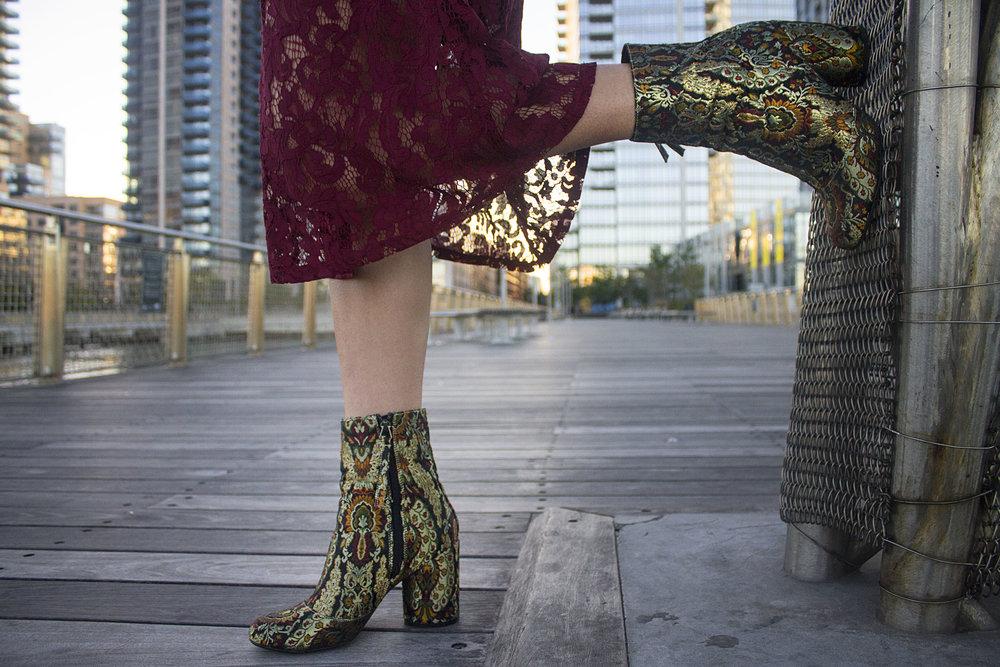 Austen Shoes 10.jpg