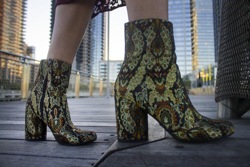 Austen Sunrise Shoes 9.jpg