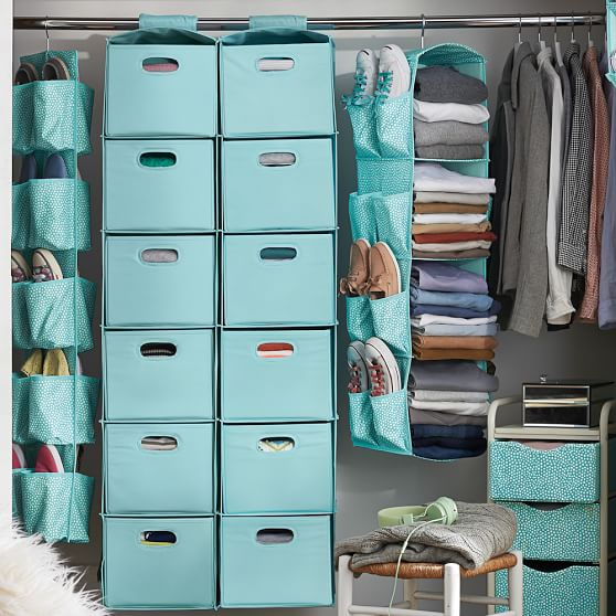 6 Amazing Finds To Transform Your Dorm Room Into A Style