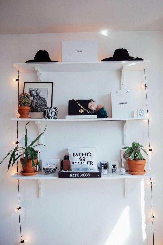 interiors3.jpg