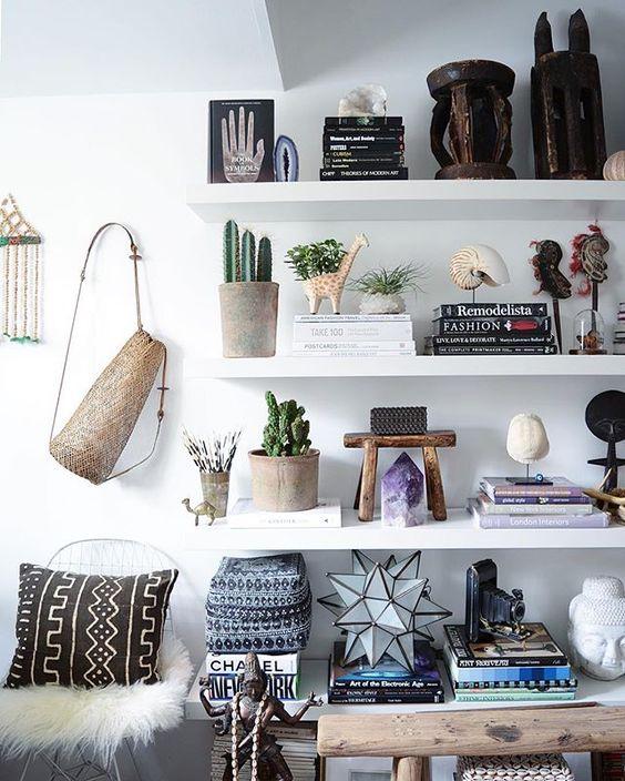 bookcase8.jpg