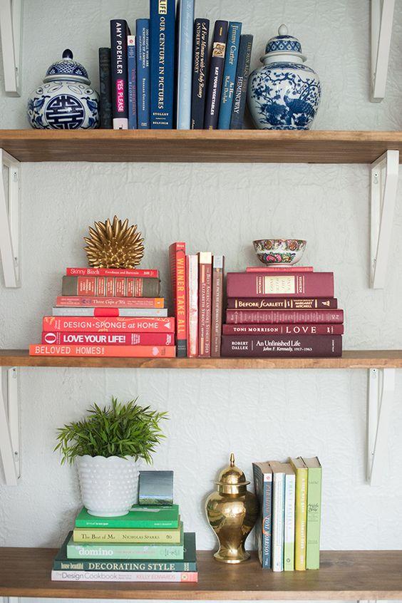 bookcase9.jpg