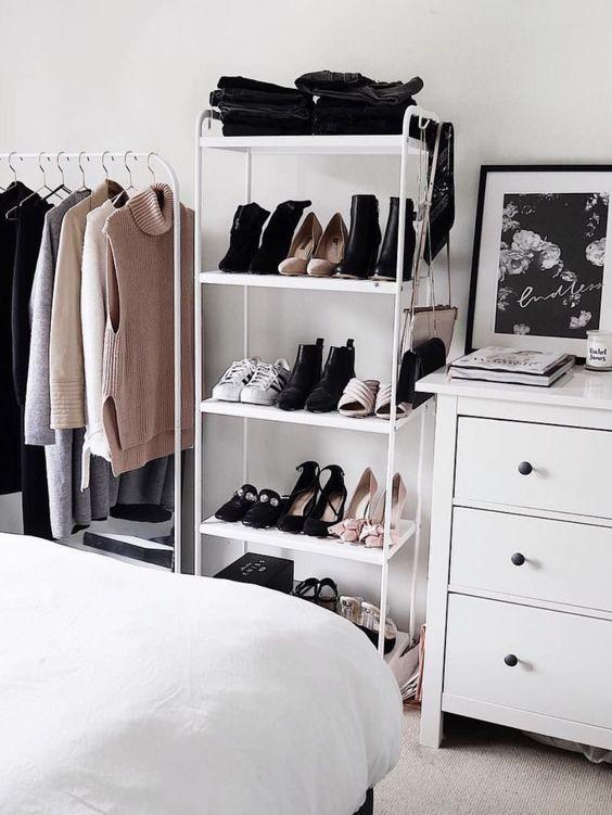 closet9.jpg