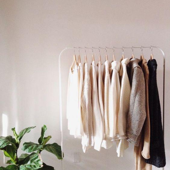 closet10.jpg
