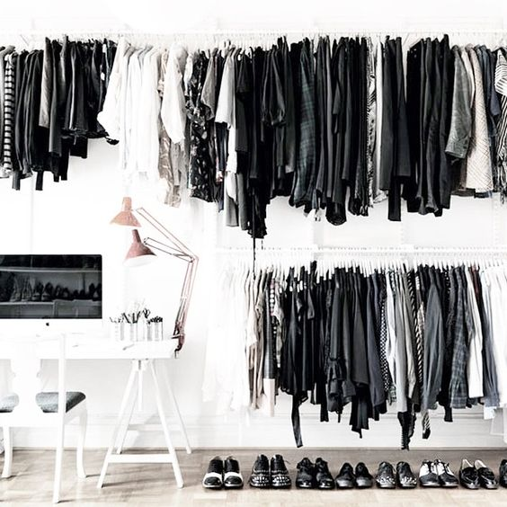 closet11.jpg