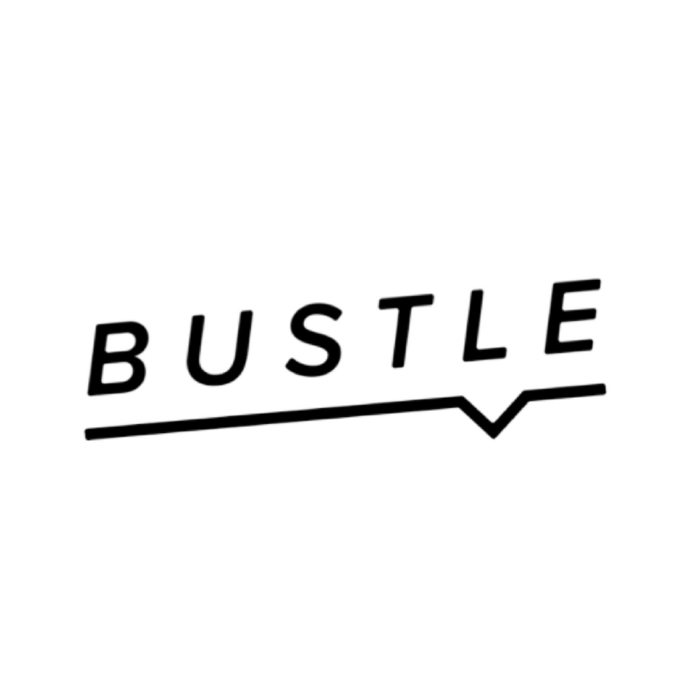 Bustle logo for blog.png