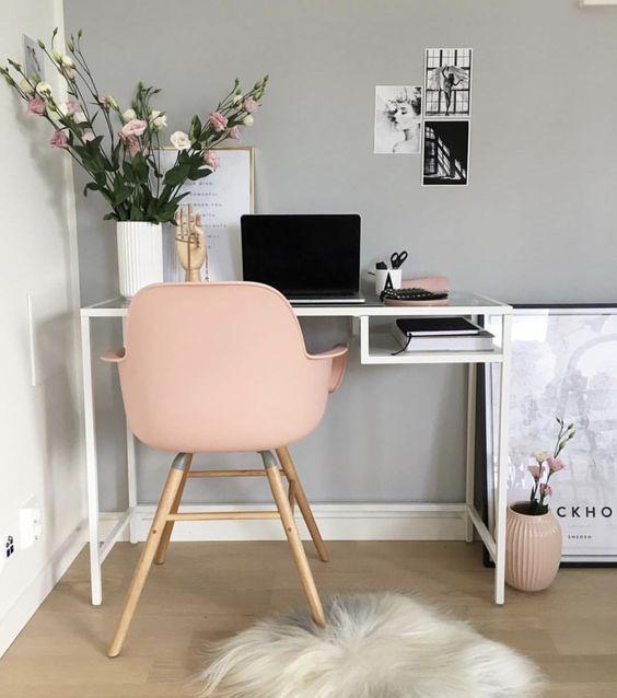 desk 6.jpg