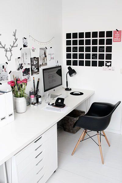 desk 11.jpg