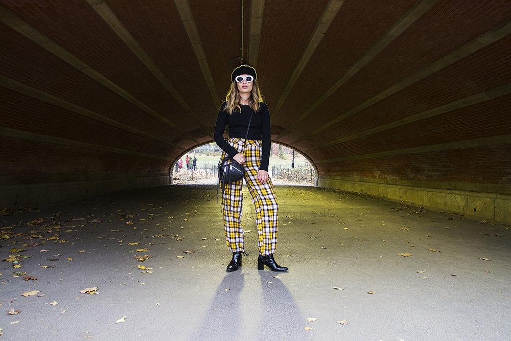 Austen Cher Shoot-8.jpg