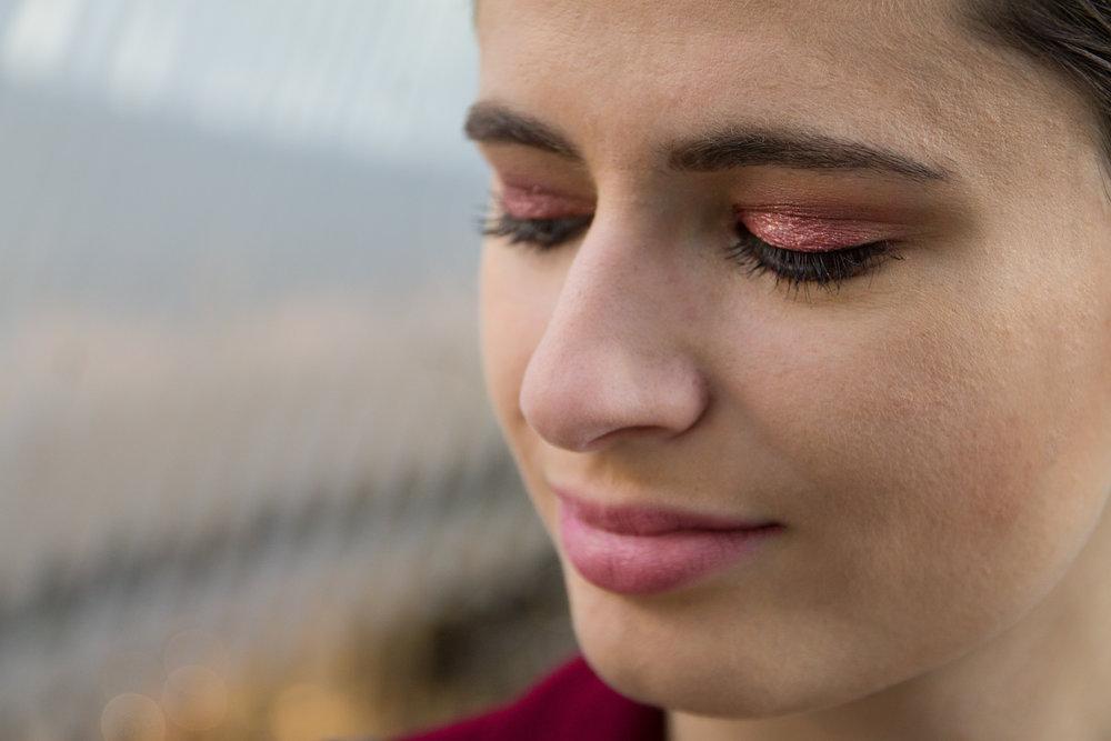 Austen-Makeup2.jpg