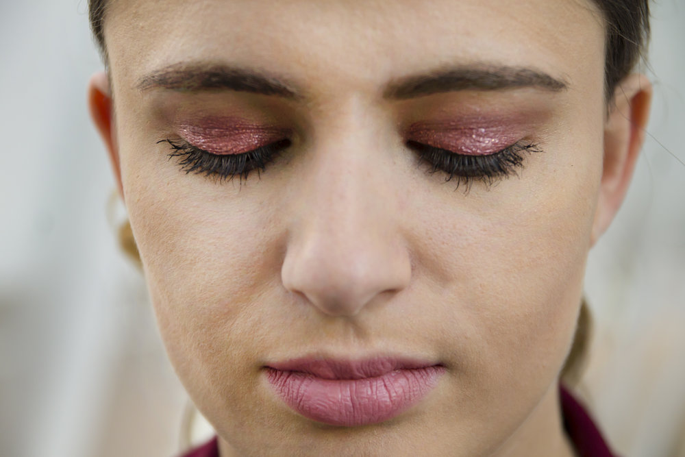 Austen Makeup12.jpg