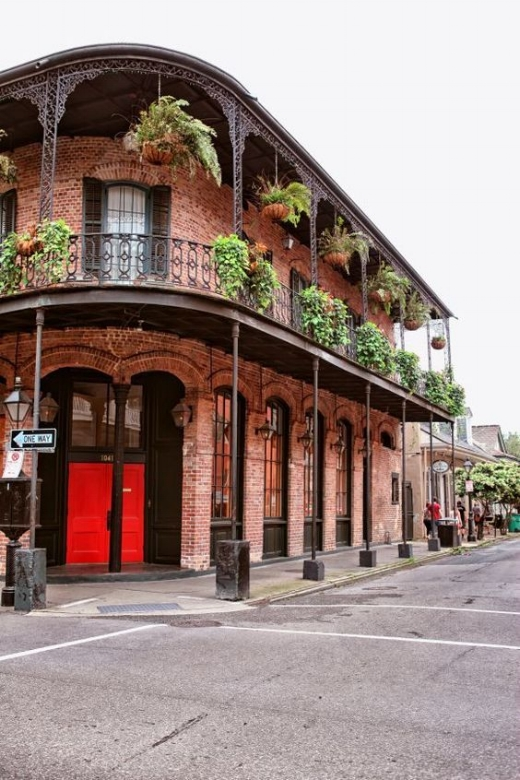 New Orleans Louisiana.jpg