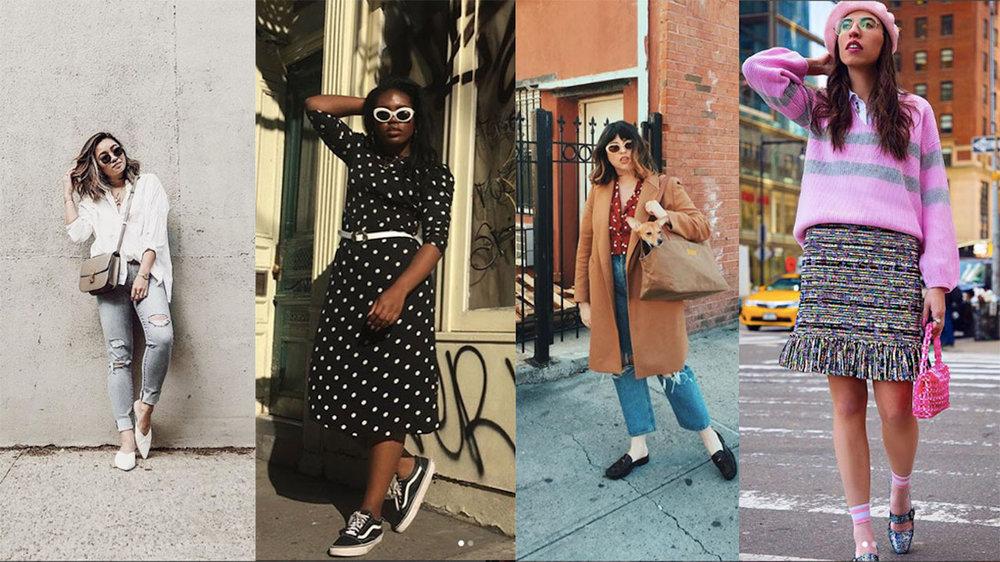 13 Fashionistas.jpg