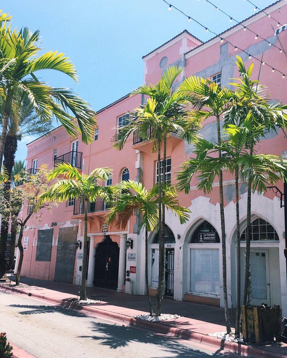 Espanola Way Miami.JPG