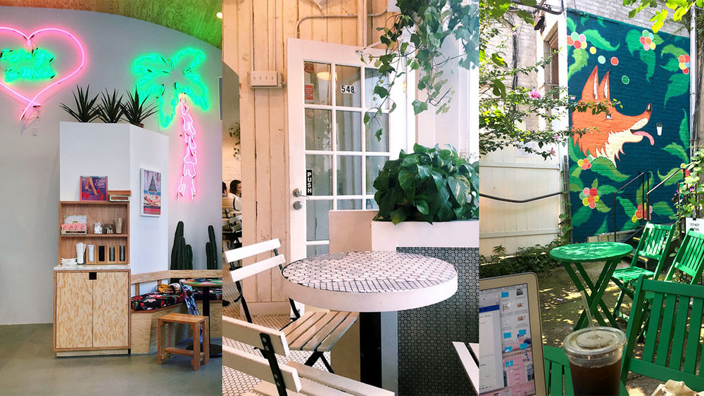 best coffee shops.jpg