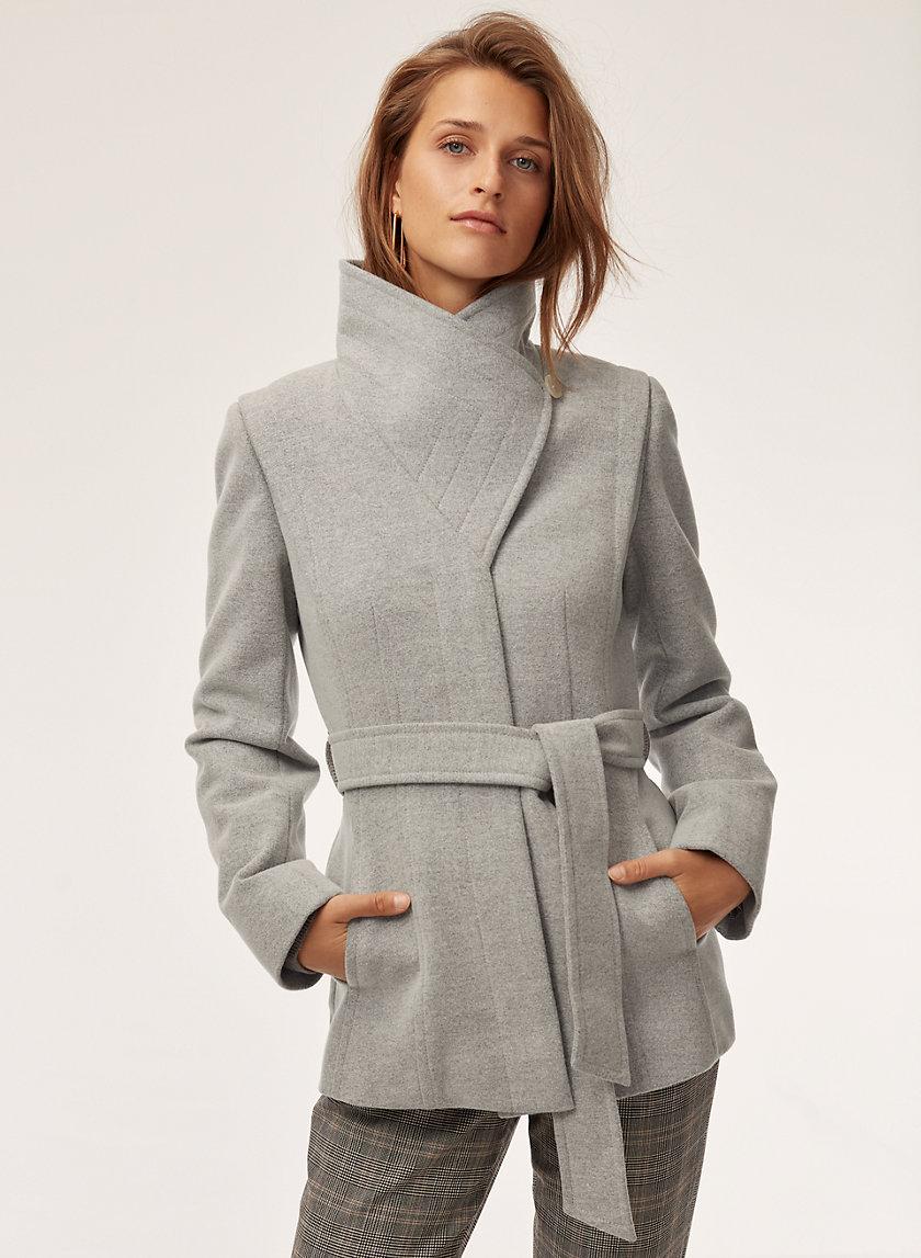 aritzia spencer coat.jpg