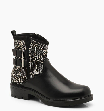 boohoo boots.png