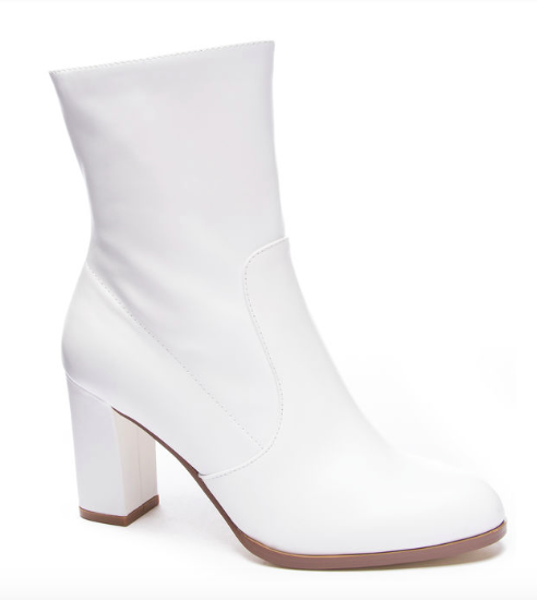 chinese laundry white boot.png