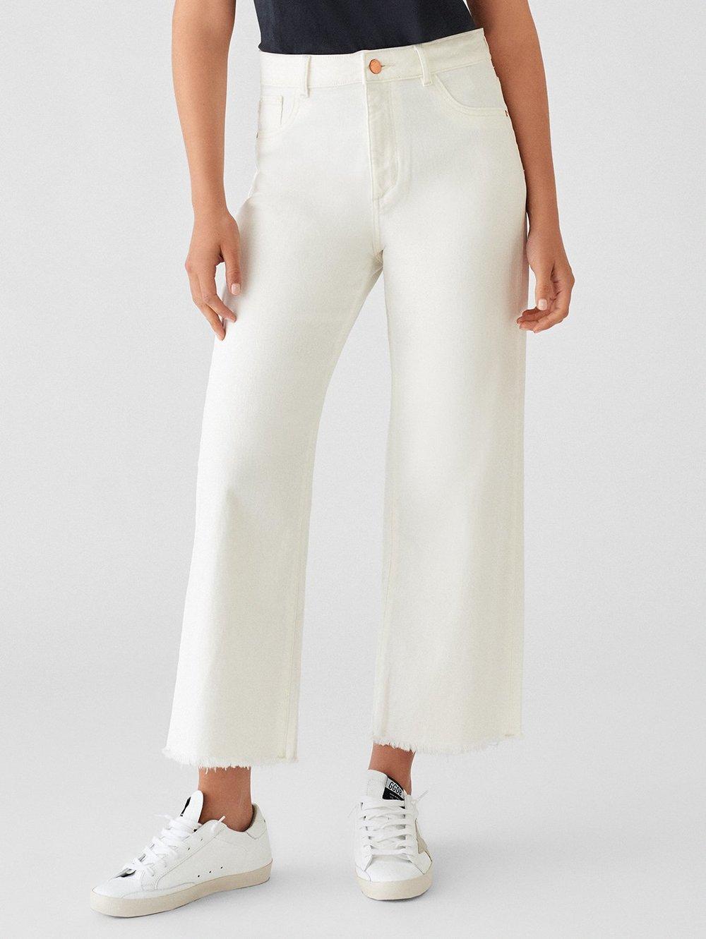 dl1961 hepburn jeans.jpg