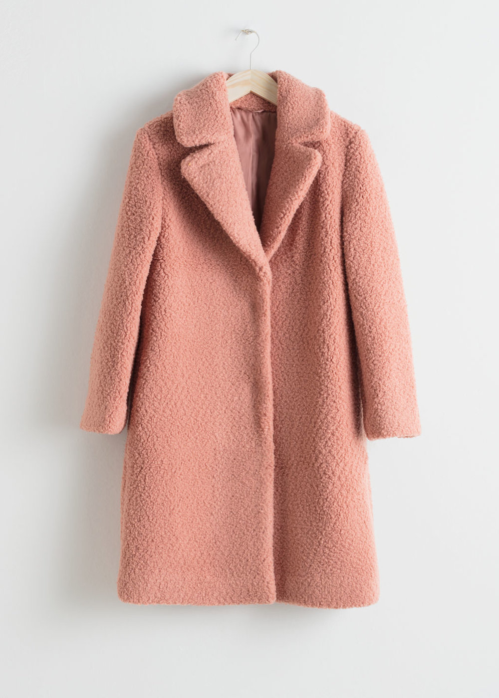 and other stories teddy coat.jpeg