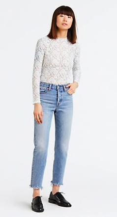levis wedgie fit jeans.png