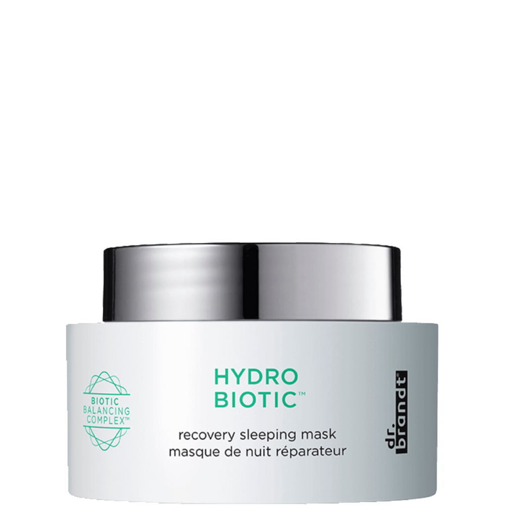 dr brandt hydrobiotic recovery sleep mask.png