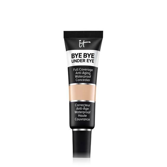 it cosmetics bye bye under eye.jpg