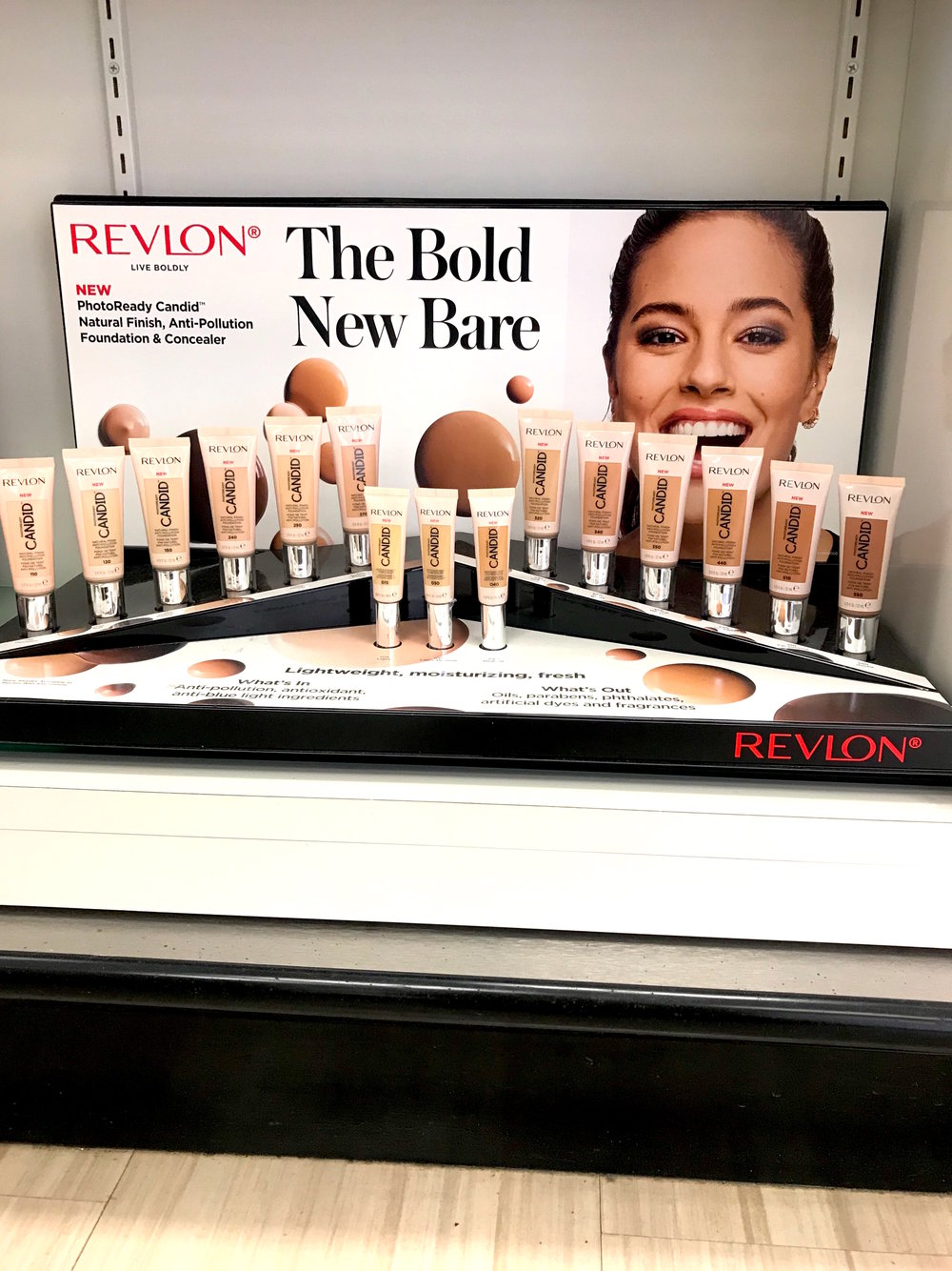 revlon photo ready candid rite aid.jpg