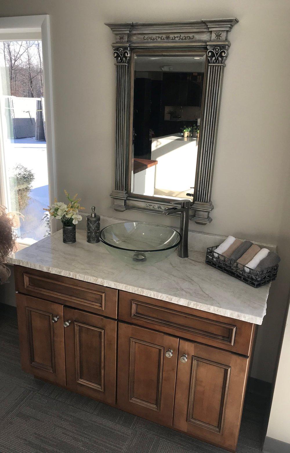 Showroom vanity.jpg