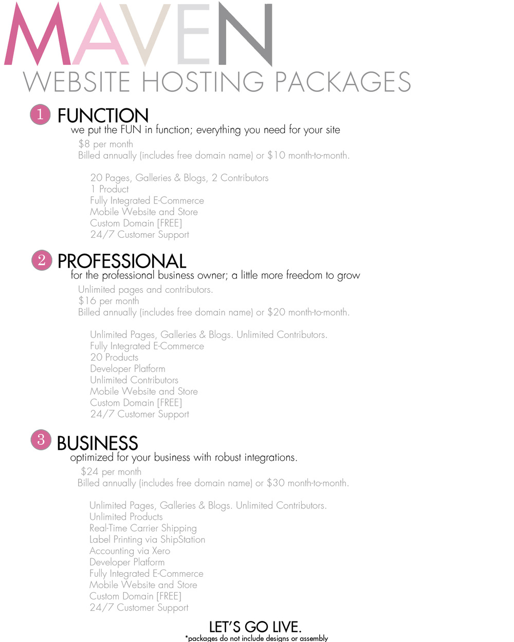 web_hosting_packages