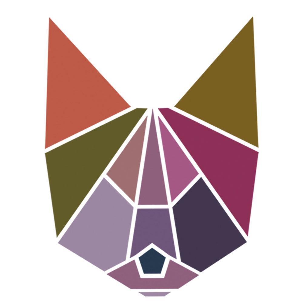 foxmaven