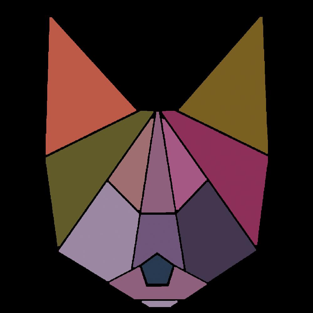 maven fox