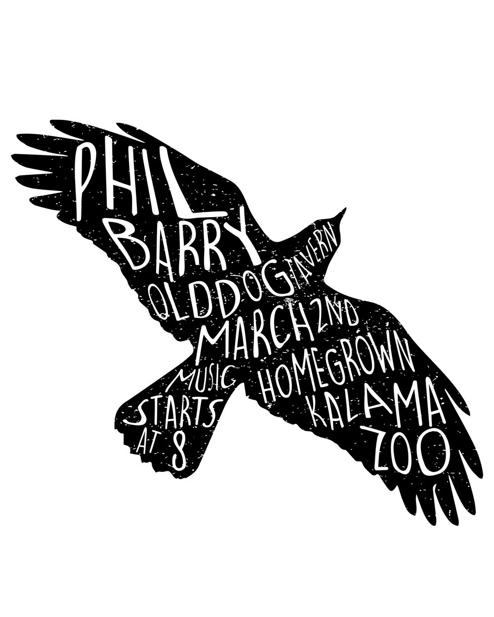 philbarry.jpg