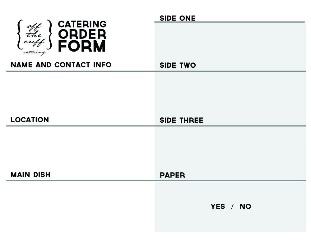 catering_order_form.jpg