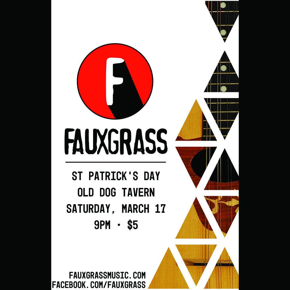 fauxgrass-stpatricks-sq.jpg