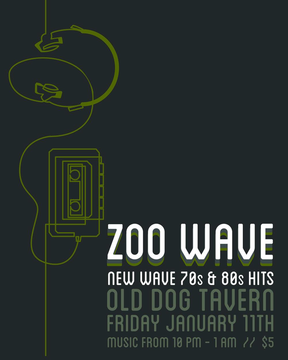 zoowave1_11_2019.jpg