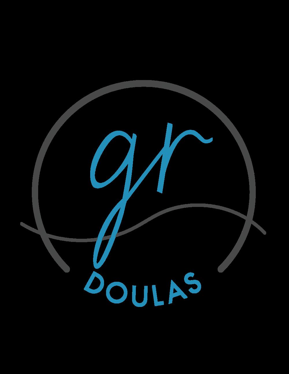 GR Doulas, Grand Rapids, MI