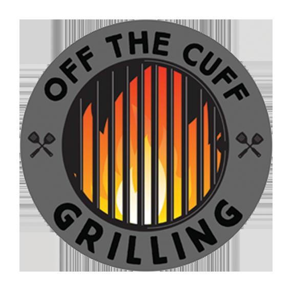 Off the Cuff Grilling, Portage, MI