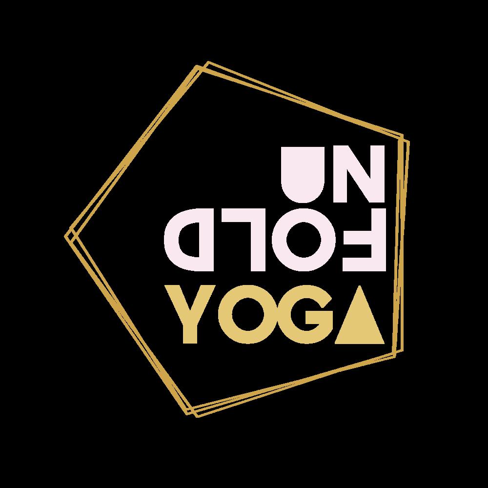 Unfold Yoga, North Orange County, CA