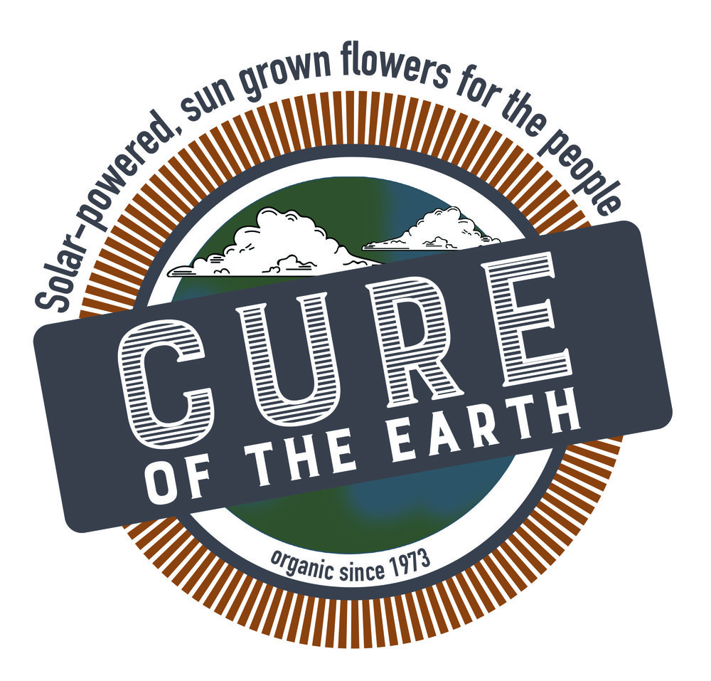Cure of the Earth, Bangor, MI